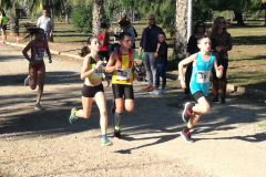 Cross de Santa Ana 10